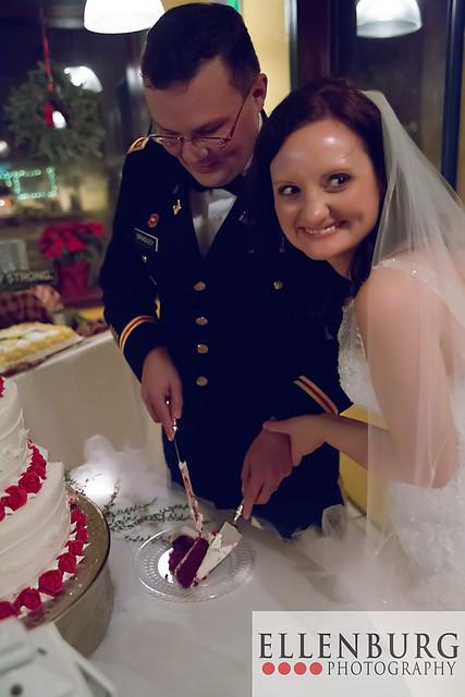 Saraland Wedding Photographer   Bellingrath Gardens   150103 Bradley-7828
