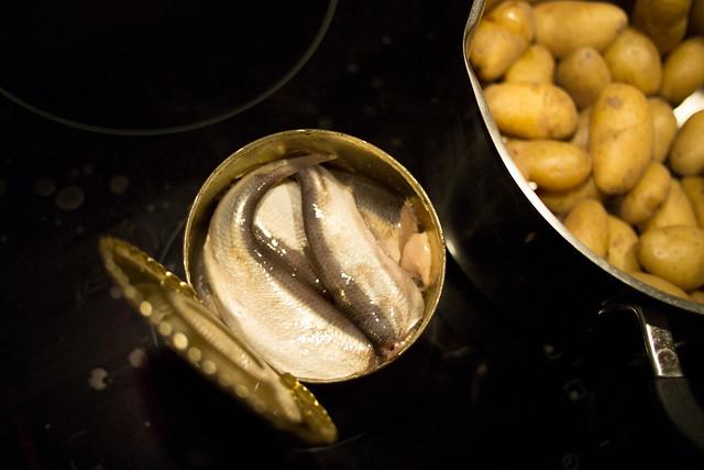 Surströmming 5
