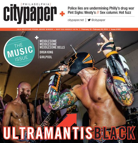 citypapercoverfeb19