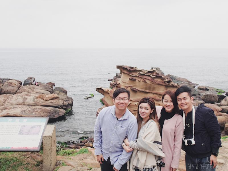 Shi-Fen-Taiwan-32