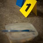 CSI Brocko (42 of 44)