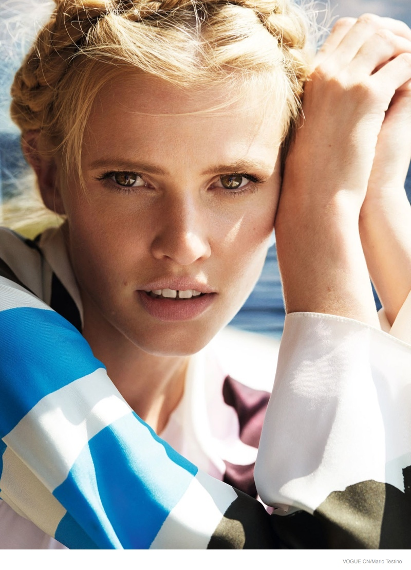 lara-stone-vogue-china-06