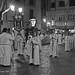 Una Imagen, 75 años, una procesión...