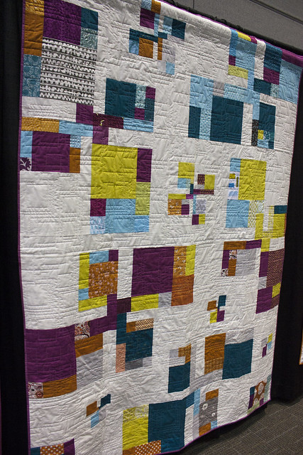 Quilt Con Charity Quilts_15