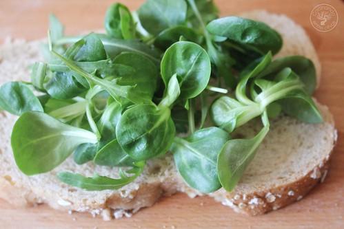 Sándwich membrillo y queso azul www.cocinandoentreolivos.com (5)