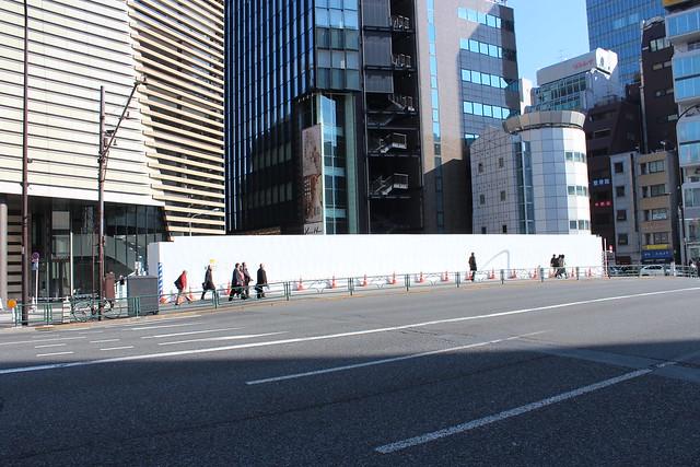 三原橋地下街 (5)