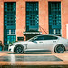 m580-gloss-black-jaguar-xf-sedan-side