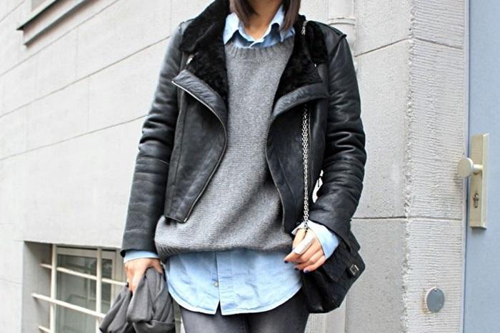 leather-jacket-biker-colour-01