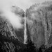 Yosemite Falls by Fotomom