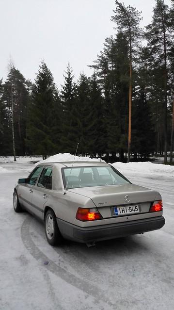 Talvilook/Winter beater - Sivu 17 16656453785_eeb75f98a2_z