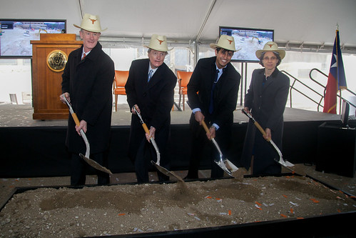 EERC Groundbreaking Celebration-16