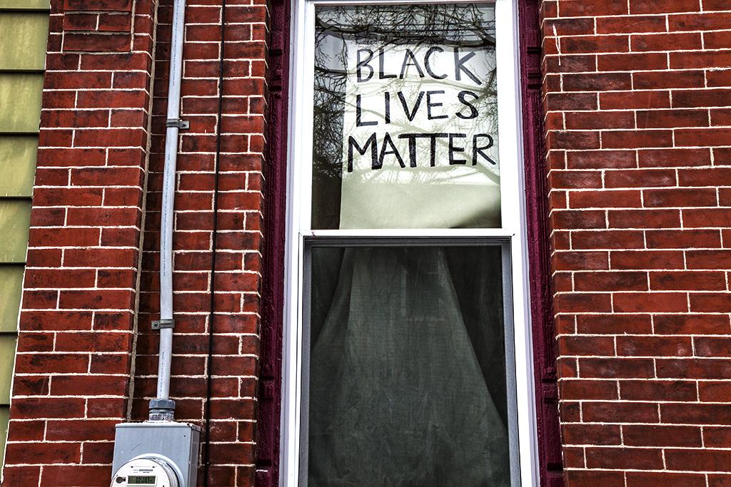 BLACK-LIVES-MATTER-on-3-1-15--Point-Breeze