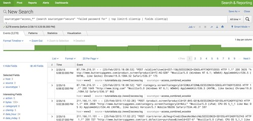 Search | Splunk 6.2.2 2015-02-28 15-26-48
