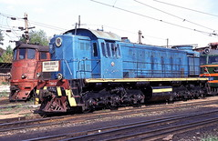 * GUS  Dieselloks  TEM1  New Scan