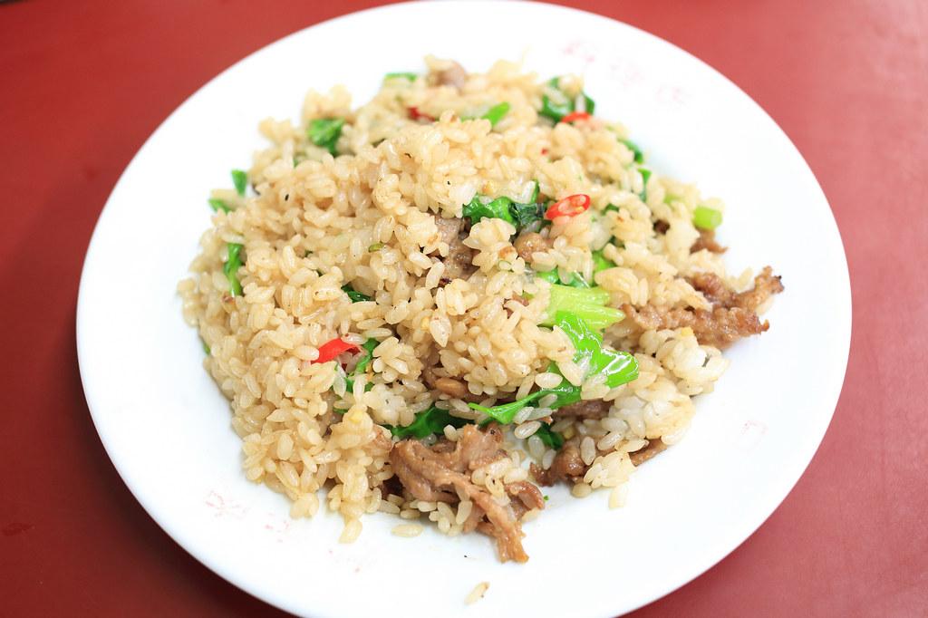 20150223-7台南-榮吉炒牛羊肉專賣店 (8)