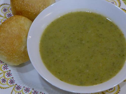 2015-03-01 - SRJ Cream of Celery Soup - 0007 [flickr]