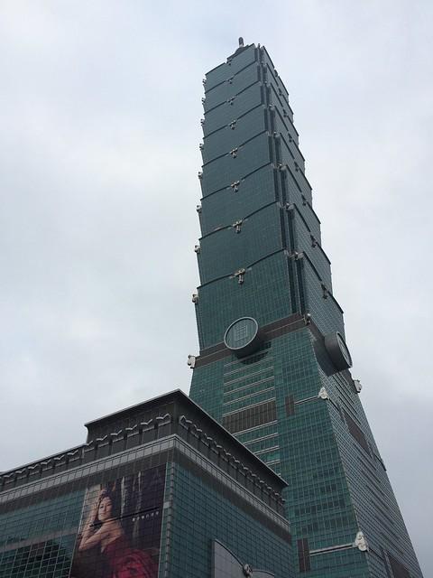 Taipei Day 3 048