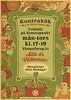 Folkkök Svenska