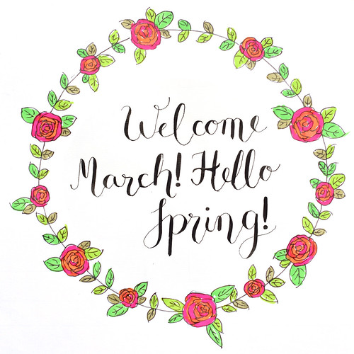 hello_march-2015