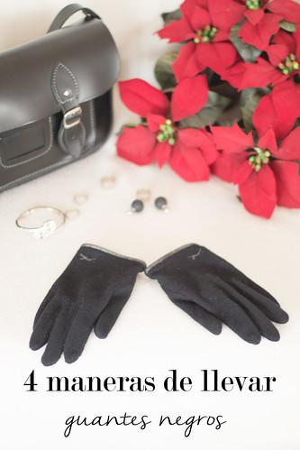 http://www.martabarcelonastyle.com/2015/03/4-maneras-de-llevar-guantes-negros.html