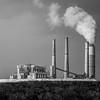 Fayette Power Project
