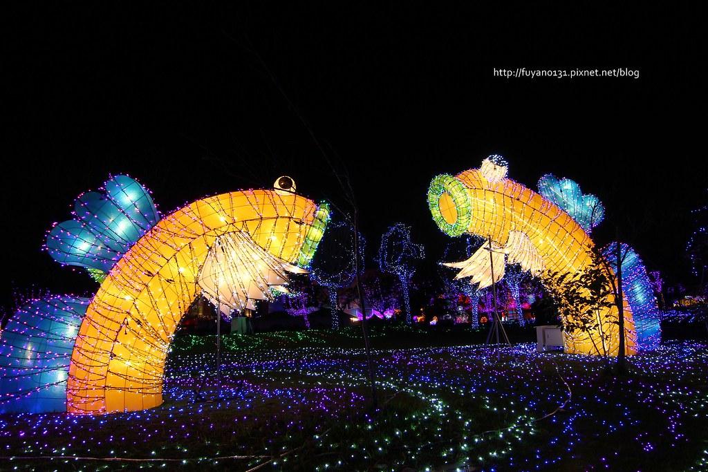 台灣燈會 (69)