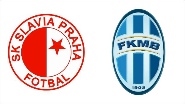 150312_CZE_Slavia_Praha_v_Mlada_Boleslav_logos_FHD