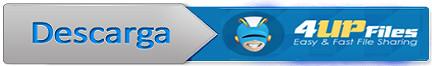 4Videosoft PDF Converter Ultimate v3.1.58 [Multilenguaje] [2015] 16840993192_3c4a0c251c_b