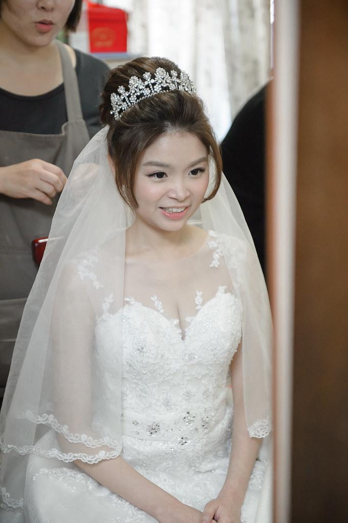 (0018)_20141129_台北婚攝茶米Deimi