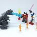 LEGO GODZILLA_04