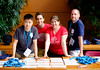 WordCamp Montreal 2016 Highlights