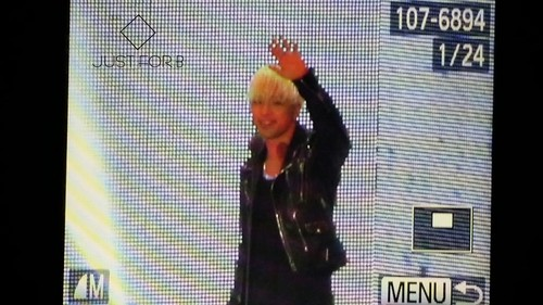 Taeyang-MelOnAwards2014_1-26
