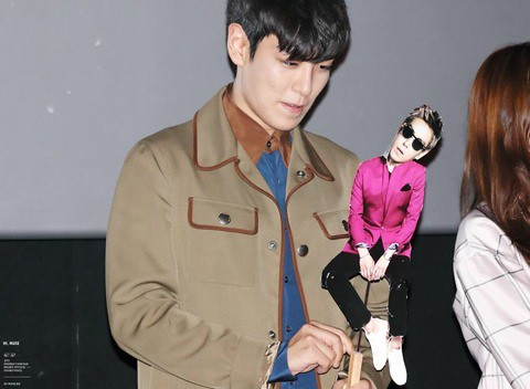 TOP-HQs-StageGreeting-Day2-20140907(5)