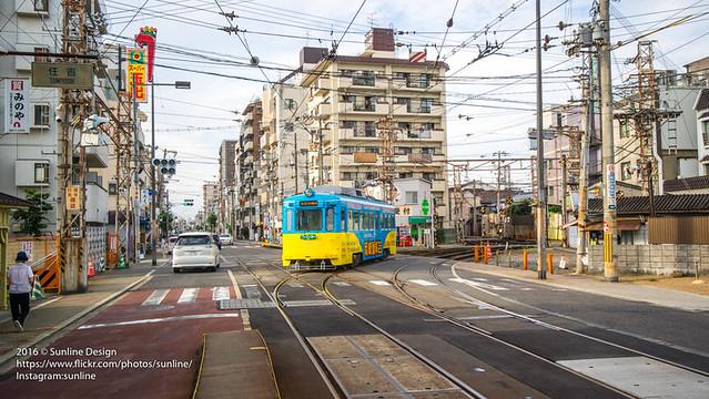 2016 JAPAN 0630(EOSM3)-137