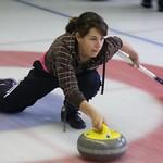2010 Curling