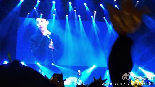 GDYBRI-FanMeeting-Wuhan-20141213_a-37