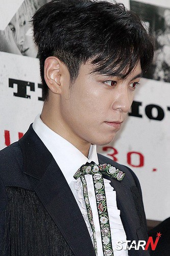 BIGBANG Premiere Seoul 2016-06-28 Press (37)