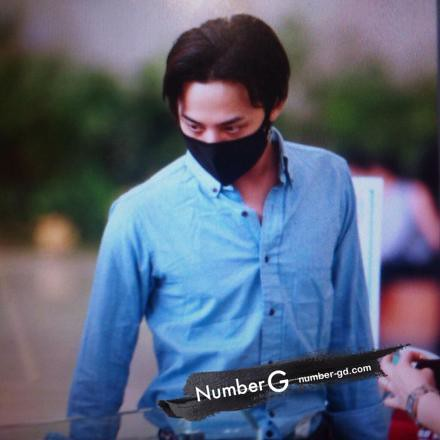 Gimpo-to-Haneda-G-Dragon-20140705 (7)