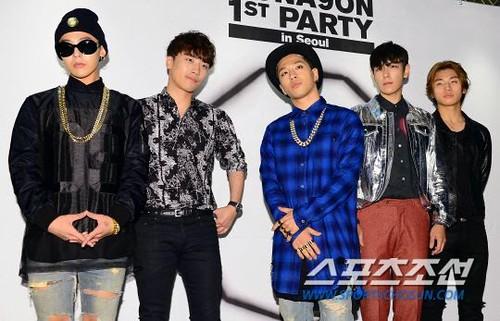BIGBANG_NONA9ON-party-Seoul-20140911(34)