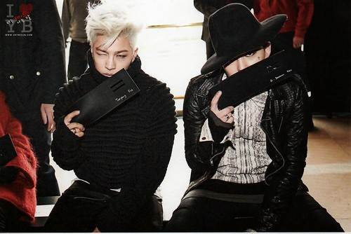 GDxYB_in_Paris_2014-Taeyang (31)