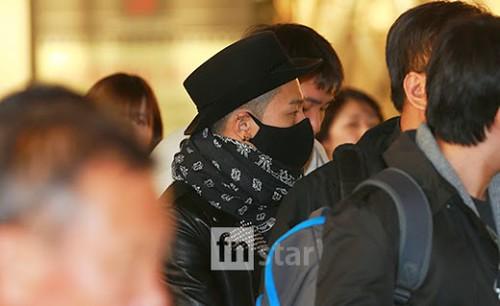 Taeyang-Gimpo-to-Tokyo-20141104-1-16