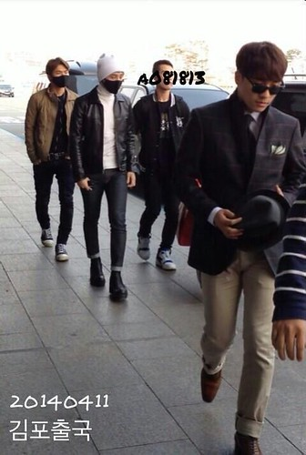 gdragon_airport_140411_011