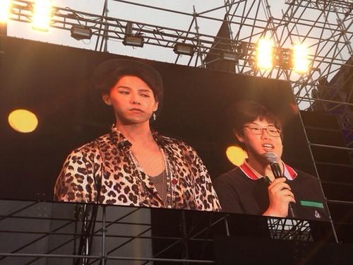 Chengdu_GDYBRI_fanmeeting_20140614 (111)