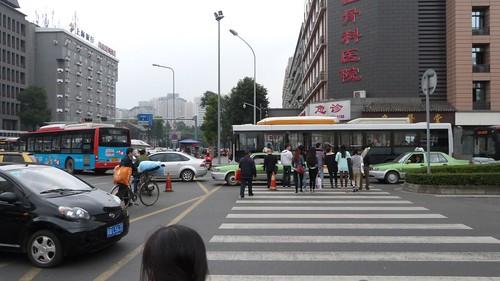 Chengdu-Teil-3-095