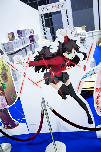 AFA14_Standees_22