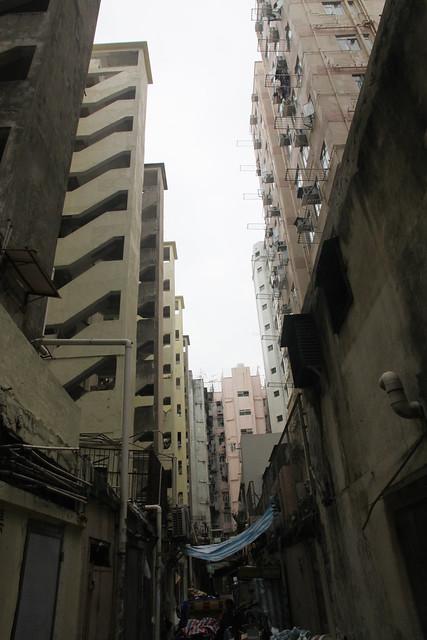 20141209深水步街景 (6)