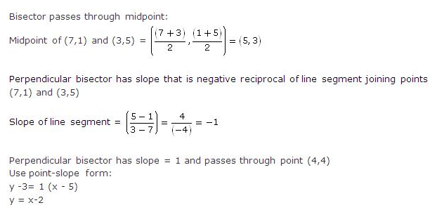 RD-Sharma-class 10-Solutions-Chapter-14-Coordinate Gometry-Ex-14.2-Q39