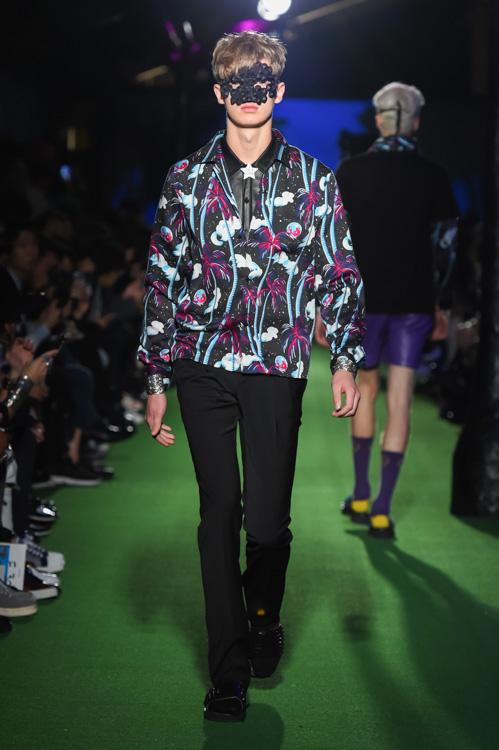 Jonas Gloer3009_SS15 Tokyo 99%IS-(fashionpress)