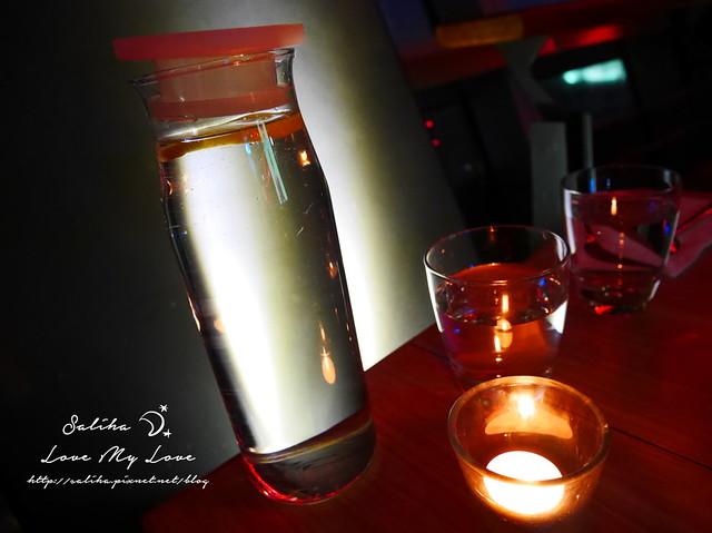 台北新北板橋看夜景餐廳 (8)
