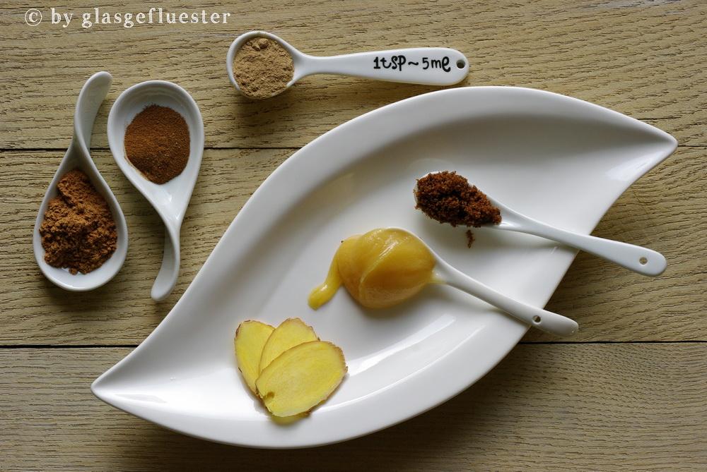 Dänischer Honigkuchen im Glas by Glasgeflüster 1 klein